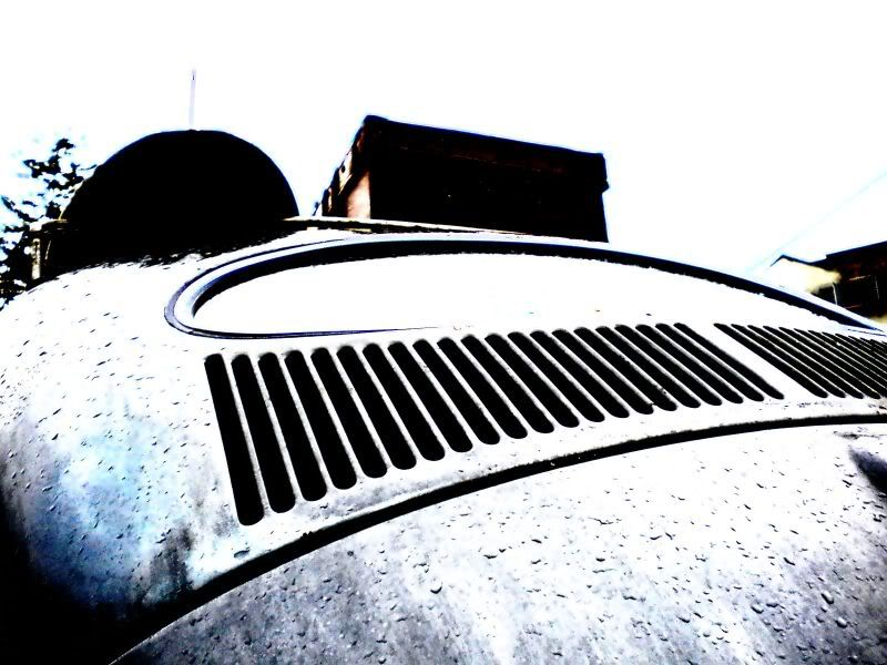 Entusiastas VW Margem Sul - 2º Domingo de cada mês - Página 3 DSCN0626