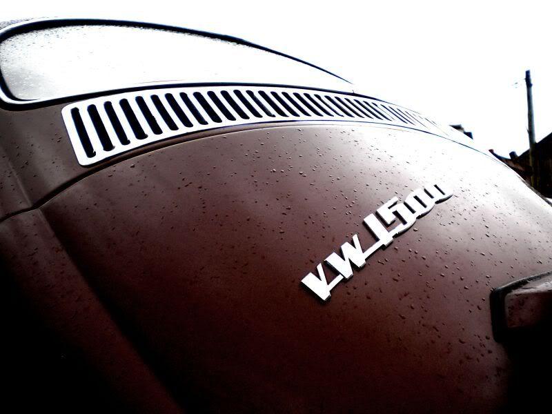 Entusiastas VW Margem Sul - 2º Domingo de cada mês - Página 3 DSCN0628