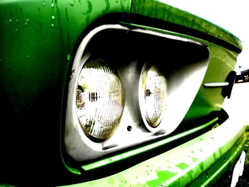 Entusiastas VW Margem Sul - 2º Domingo de cada mês - Página 3 DSCN0630
