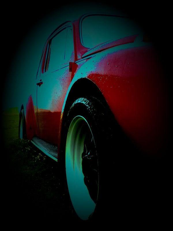 Entusiastas VW Margem Sul - 2º Domingo de cada mês - Página 3 DSCN0631