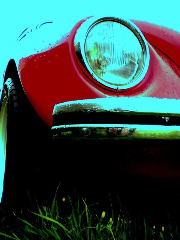 Entusiastas VW Margem Sul - 2º Domingo de cada mês - Página 3 DSCN0632