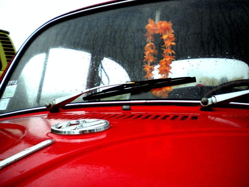 Entusiastas VW Margem Sul - 2º Domingo de cada mês - Página 3 DSCN0633