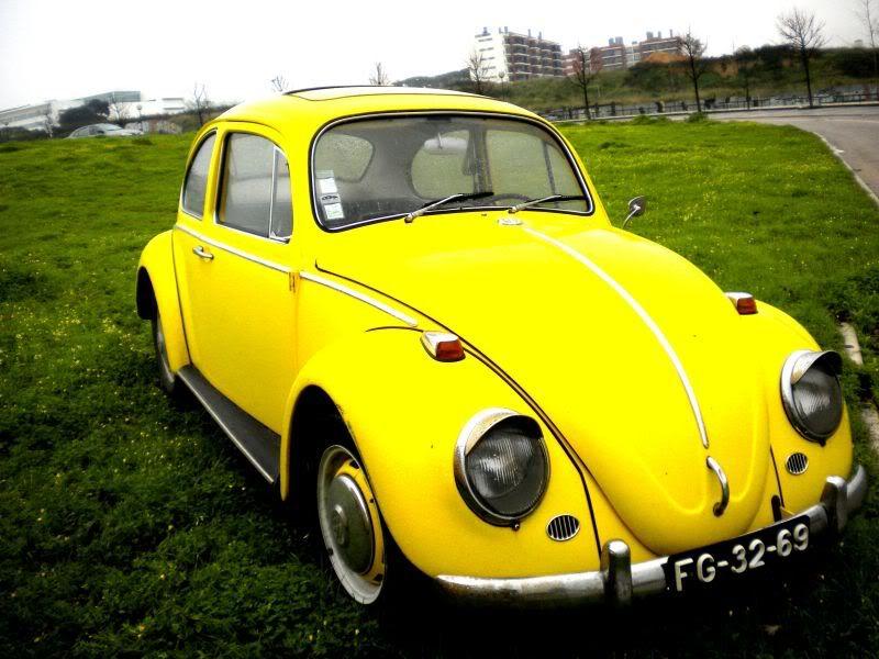 Entusiastas VW Margem Sul - 2º Domingo de cada mês - Página 3 DSCN0638