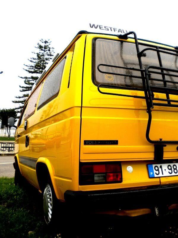 Entusiastas VW Margem Sul - 2º Domingo de cada mês - Página 3 DSCN0640