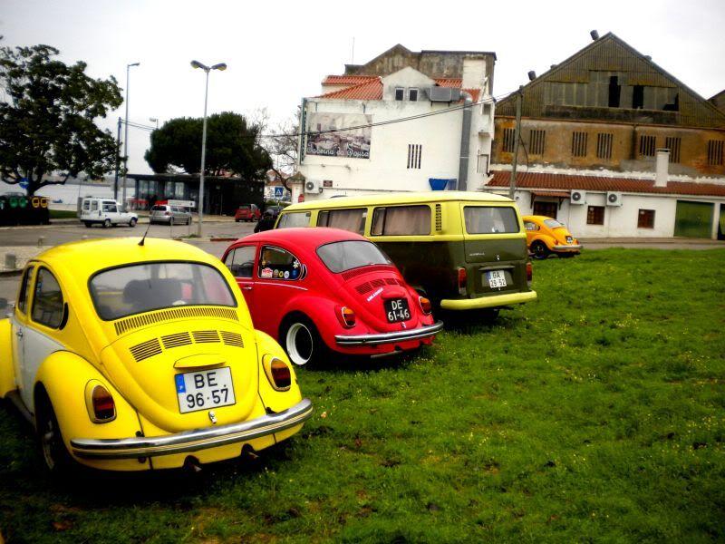 Entusiastas VW Margem Sul - 2º Domingo de cada mês - Página 3 DSCN0641
