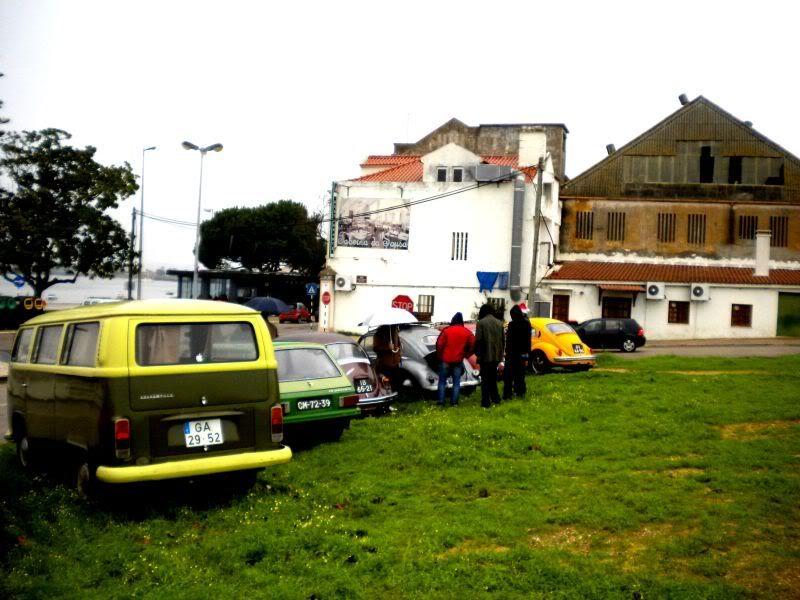 Entusiastas VW Margem Sul - 2º Domingo de cada mês - Página 3 DSCN0642