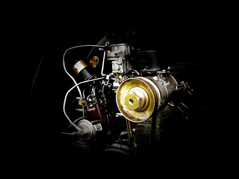 Entusiastas VW Margem Sul - 2º Domingo de cada mês - Página 3 DSCN0643