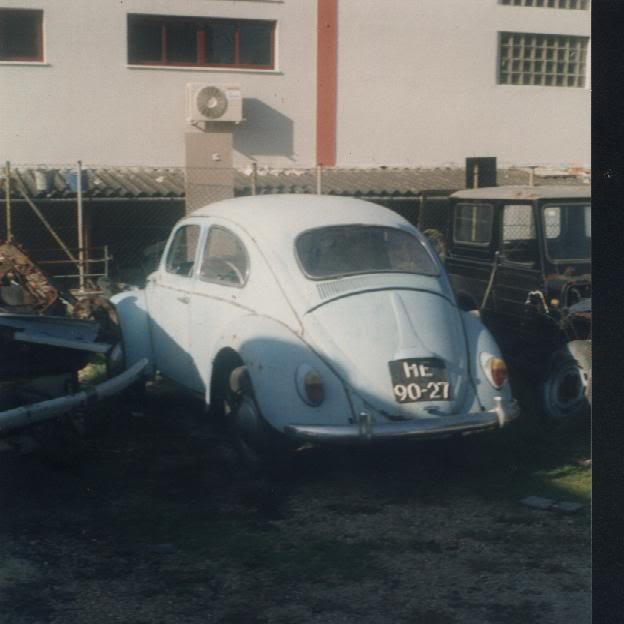 Carros e motas com mais de 20 anos que já nos tenham passado pelas mãos ou que estaõ entre nós Imagem007-2