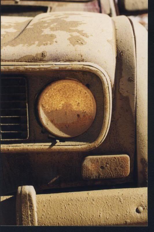 Carros e motas com mais de 20 anos que já nos tenham passado pelas mãos ou que estaõ entre nós Imagem012-2