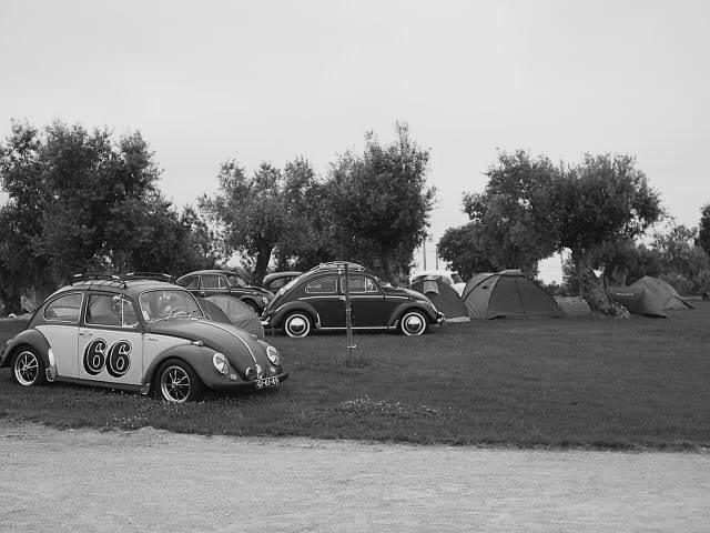 """VW de 1966 GIGI"""" (restauro simpatico) - Página 2 PIC_0001-8"""