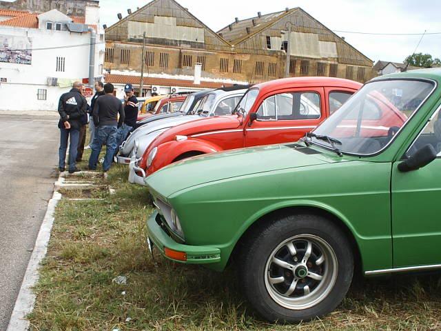 Entusiastas VW Margem Sul - 2º Domingo de cada mês - Página 3 PIC_00012