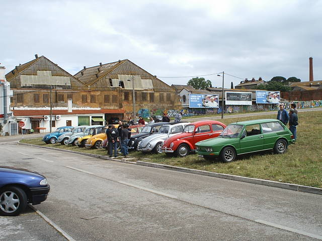 Entusiastas VW Margem Sul - 2º Domingo de cada mês - Página 3 PIC_00022-1