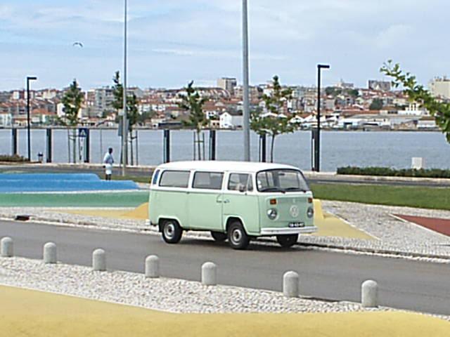 Entusiastas VW Margem Sul - 2º Domingo de cada mês - Página 3 PIC_00032