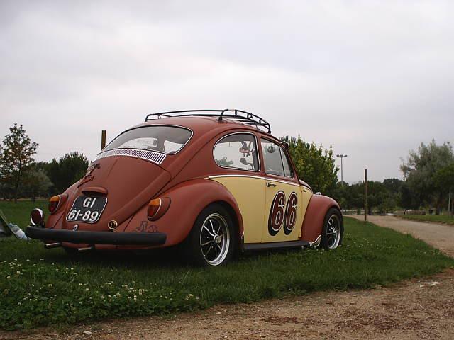"""VW de 1966 GIGI"""" (restauro simpatico) - Página 2 PIC_0004-8"""
