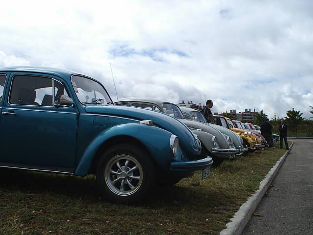 Entusiastas VW Margem Sul - 2º Domingo de cada mês - Página 3 PIC_00052-1
