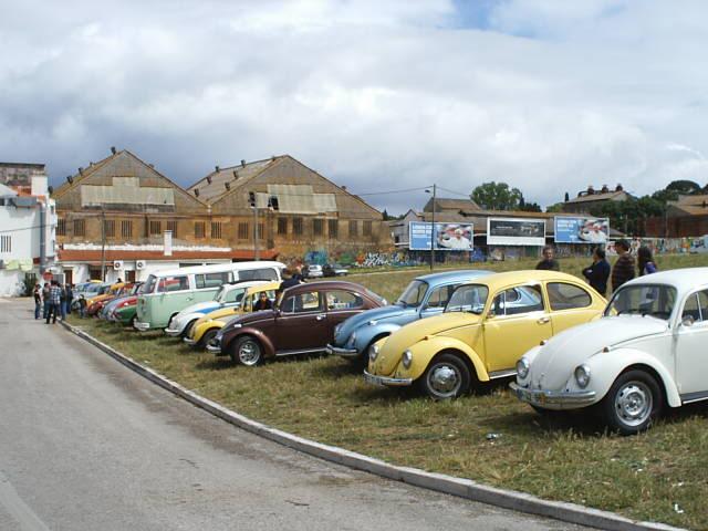 Entusiastas VW Margem Sul - 2º Domingo de cada mês - Página 3 PIC_00062-1