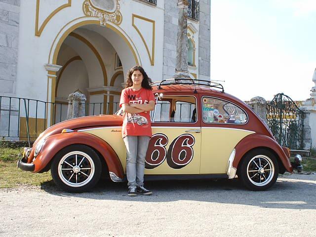 """VW de 1966 GIGI"""" (restauro simpatico) - Página 2 PIC_0007-7"""