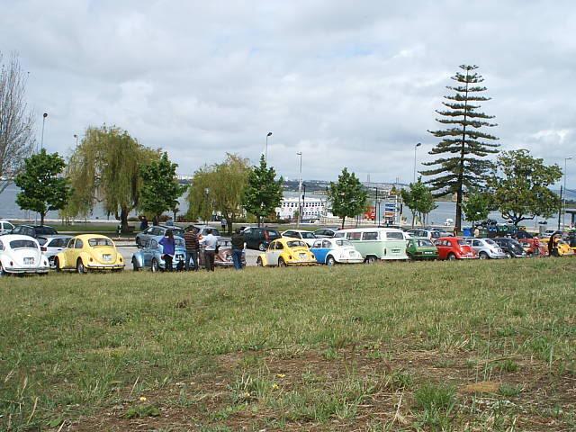 Entusiastas VW Margem Sul - 2º Domingo de cada mês - Página 3 PIC_00072