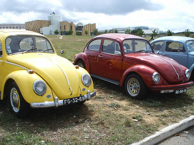 Entusiastas VW Margem Sul - 2º Domingo de cada mês - Página 3 PIC_0011-6