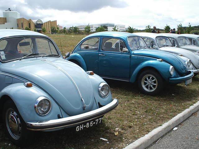 Entusiastas VW Margem Sul - 2º Domingo de cada mês - Página 3 PIC_0012-6