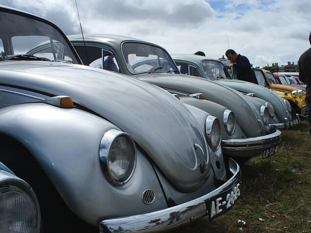 Entusiastas VW Margem Sul - 2º Domingo de cada mês - Página 3 PIC_0013-6