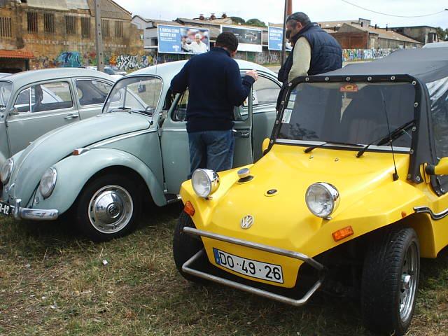 Entusiastas VW Margem Sul - 2º Domingo de cada mês - Página 3 PIC_0014-4