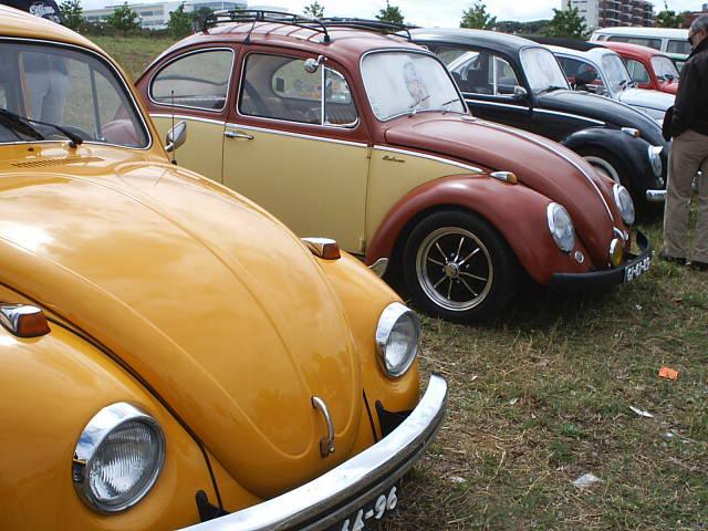 Entusiastas VW Margem Sul - 2º Domingo de cada mês - Página 3 PIC_0015-6