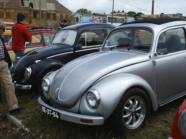 Entusiastas VW Margem Sul - 2º Domingo de cada mês - Página 3 PIC_0016-5