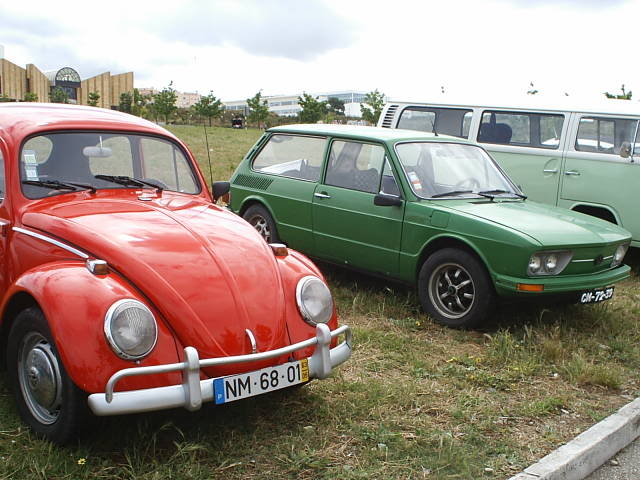 Entusiastas VW Margem Sul - 2º Domingo de cada mês - Página 3 PIC_0017-4