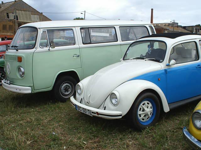 Entusiastas VW Margem Sul - 2º Domingo de cada mês - Página 3 PIC_0018-6