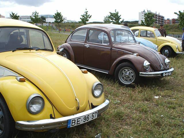 Entusiastas VW Margem Sul - 2º Domingo de cada mês - Página 3 PIC_0019-4