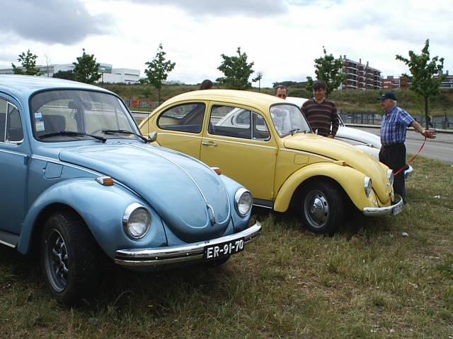 Entusiastas VW Margem Sul - 2º Domingo de cada mês - Página 3 PIC_0020-6