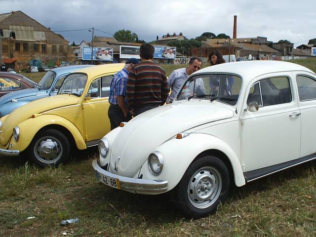 Entusiastas VW Margem Sul - 2º Domingo de cada mês - Página 3 PIC_0021-6