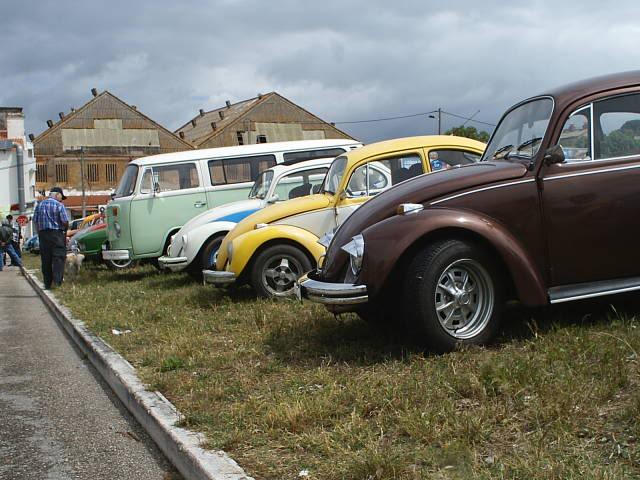 Entusiastas VW Margem Sul - 2º Domingo de cada mês - Página 3 PIC_0022-5