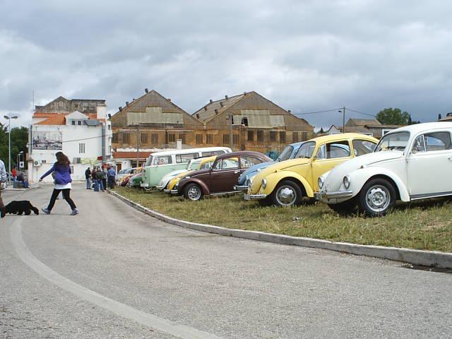 Entusiastas VW Margem Sul - 2º Domingo de cada mês - Página 3 PIC_0023-5