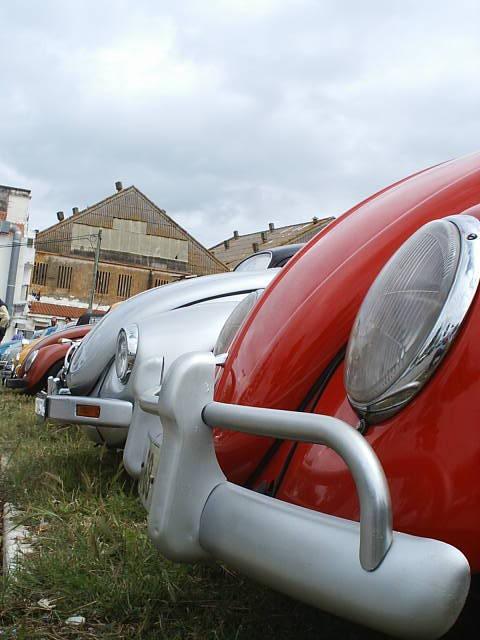 Entusiastas VW Margem Sul - 2º Domingo de cada mês - Página 3 PIC_0024-6
