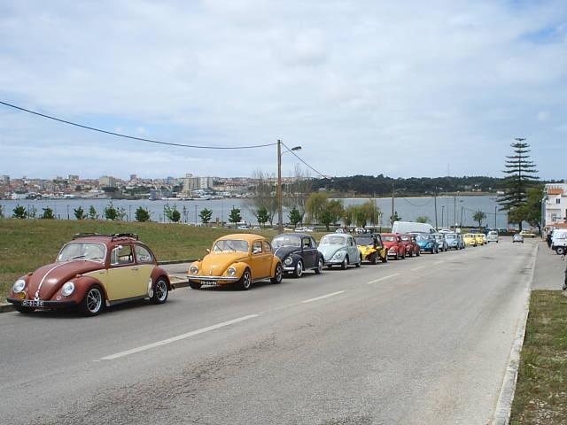 Entusiastas VW Margem Sul - 2º Domingo de cada mês - Página 3 PIC_0026-4