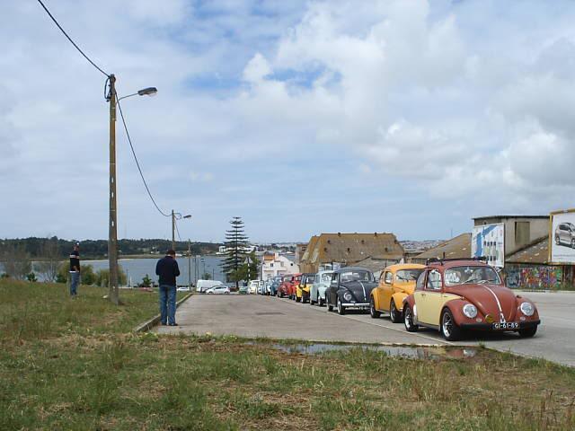 Entusiastas VW Margem Sul - 2º Domingo de cada mês - Página 3 PIC_0027-5