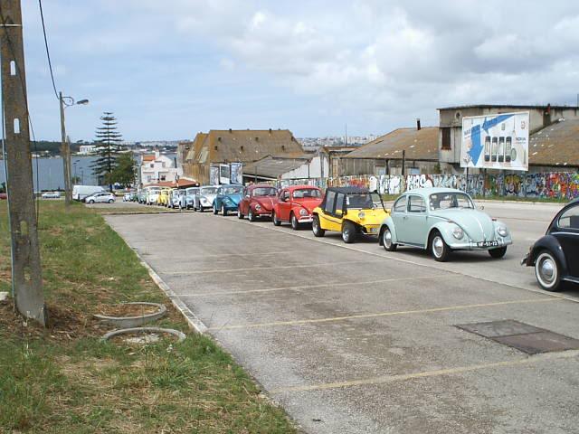 Entusiastas VW Margem Sul - 2º Domingo de cada mês - Página 3 PIC_0028-4
