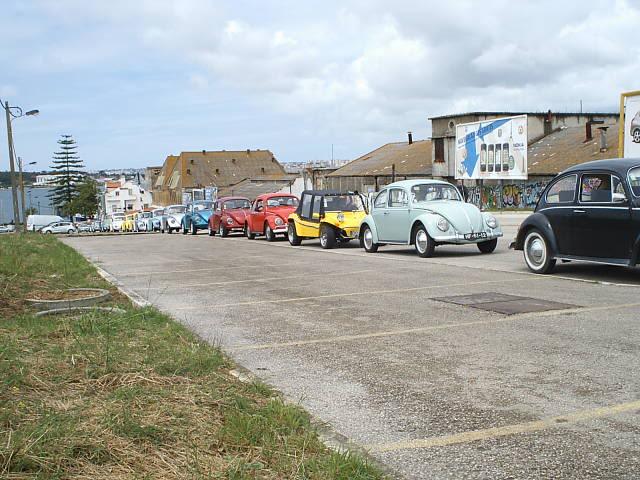 Entusiastas VW Margem Sul - 2º Domingo de cada mês - Página 3 PIC_0029-3