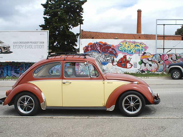 Entusiastas VW Margem Sul - 2º Domingo de cada mês - Página 3 PIC_0030-4