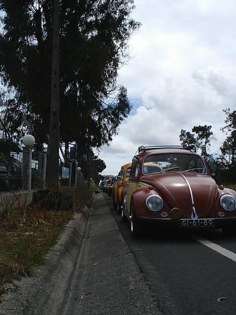 Entusiastas VW Margem Sul - 2º Domingo de cada mês - Página 3 PIC_0032-3