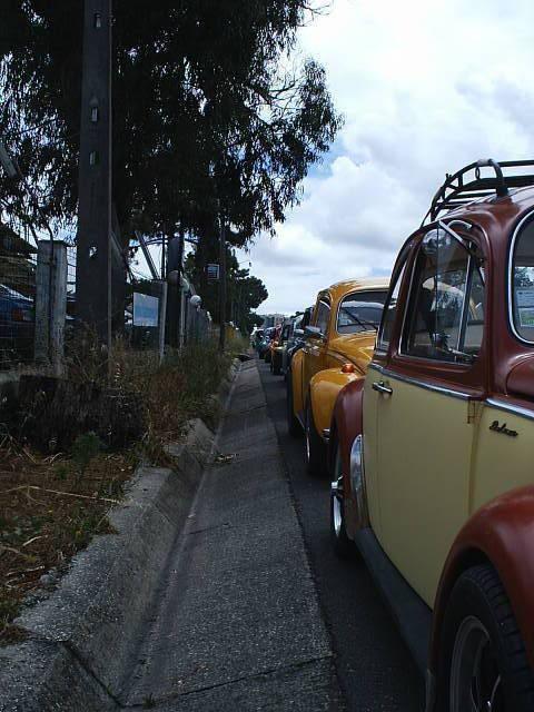 Entusiastas VW Margem Sul - 2º Domingo de cada mês - Página 3 PIC_0033-3