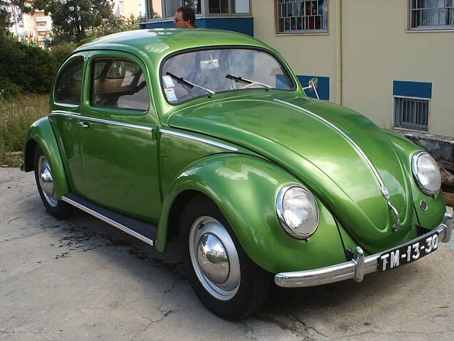 Entusiastas VW Margem Sul - 2º Domingo de cada mês - Página 3 PIC_0035-2