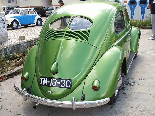 Entusiastas VW Margem Sul - 2º Domingo de cada mês - Página 3 PIC_0036-3
