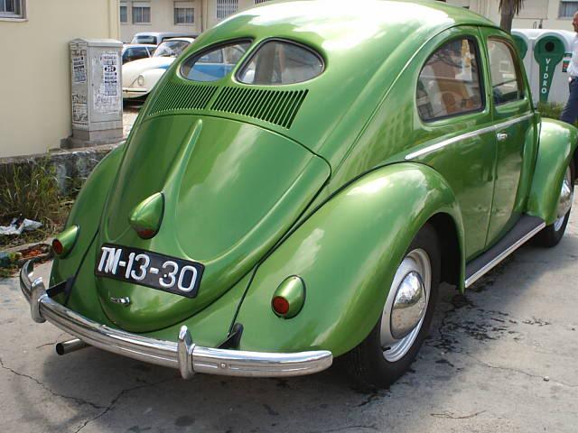 Entusiastas VW Margem Sul - 2º Domingo de cada mês - Página 3 PIC_0037-4