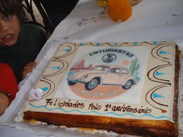 Entusiastas VW Margem Sul - 2º Domingo de cada mês - Página 3 PIC_0054-3