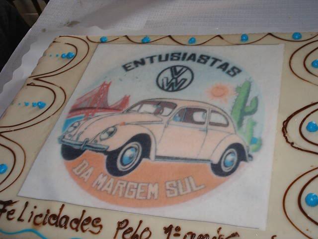 Entusiastas VW Margem Sul - 2º Domingo de cada mês - Página 3 PIC_0055-2