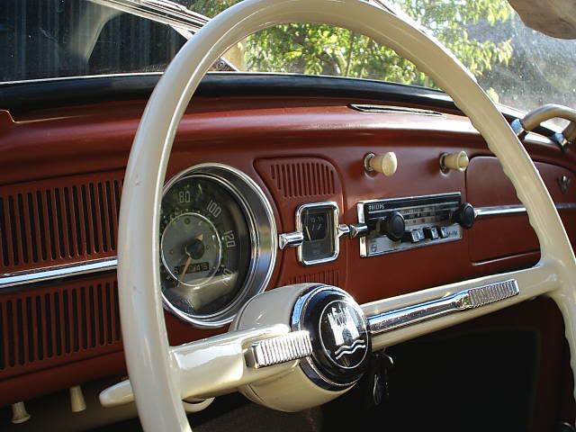 """VW de 1966 GIGI"""" (restauro simpatico) - Página 2 PIC_0067-2"""