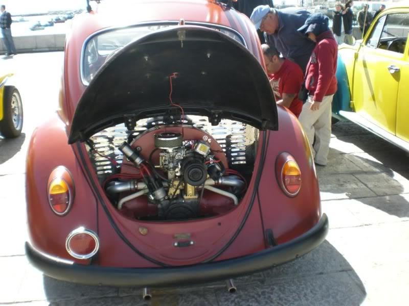 """VW de 1966 GIGI"""" (restauro simpatico) - Página 2 Seixal201000328029-1-1"""